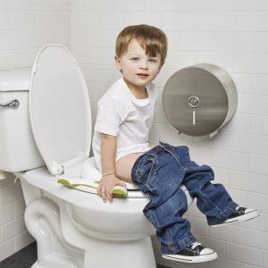 nocnik nakładka na toaletę