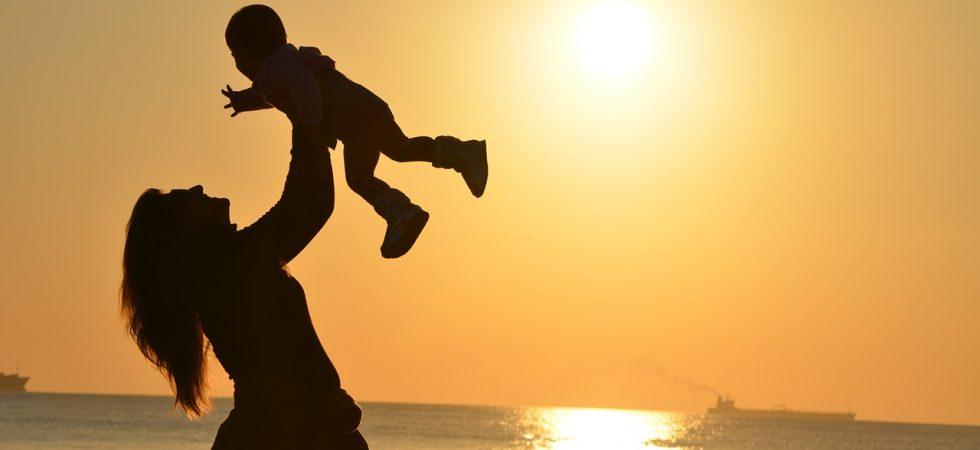 co kupić przed porodem w aptece