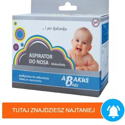 aspirator-do-nosa-dla-niemowlaka-dziecka-abakusbaby