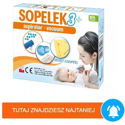 aspirator-do-nosa-dla-niemowlaka-dziecka-do-odkurzacza-sopelek-3