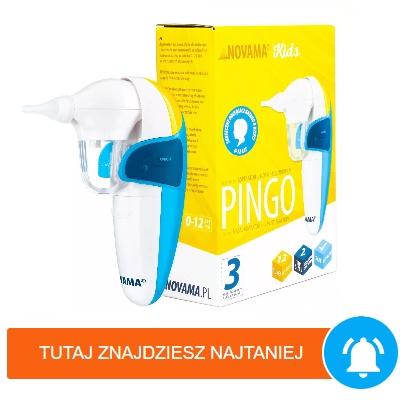aspirator-do-nosa-dla-niemowlaka-dziecka-elektroniczny