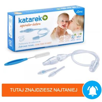 aspirator-do-nosa-dla-niemowlaka-dziecka-katarek
