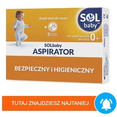 aspirator-do-nosa-dla-niemowlaka-dziecka-solbaby