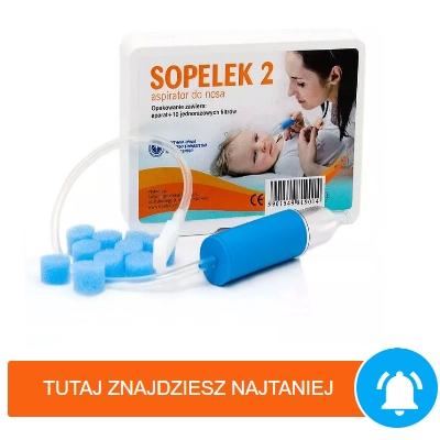 aspirator-do-nosa-dla-niemowlaka-dziecka-sopelek-2