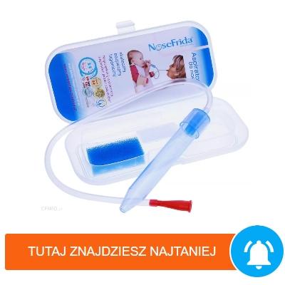 aspirator-do-nosa-dla-niemowlaka-dziecka