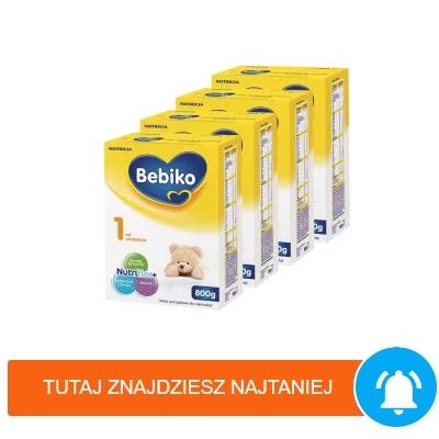 bebiko-nutri-1-promocja-wielopak-najnizsza-cena-wyprzedaz