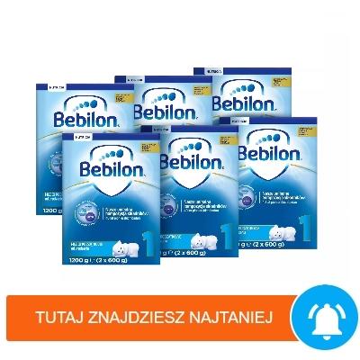 bebilon-1-promocja-wielopak-najnizsza-cena-wyprzedaz
