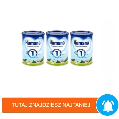 humana-1-promocja-wielopak-najnizsza-cena-wyprzedaz