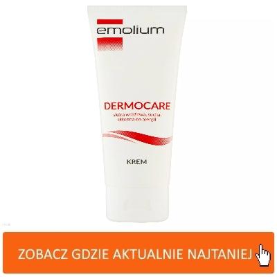 emolium-kosmetyki-dla-dzieci-krem-na-zime