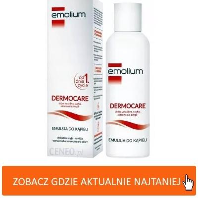 emolium-kosmetyki-dla-dzieci-szampon