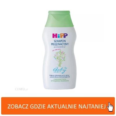3842e048a063b6 Kosmetyki dla noworodka co kupić, co wybrać?- ranking najlepszy ...