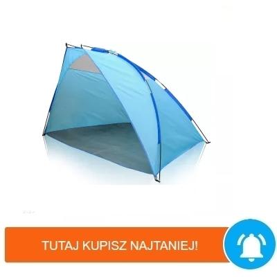namiot-plazowy-dla-dziecka-nad-morze