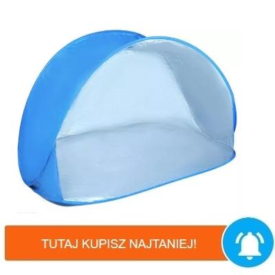namiot-plazowy-dla-dziecka