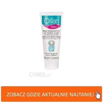 oillan-kosmetyki-dla-dzieci-balsam