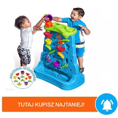 siana-wodna-dla-dzieci-do-zabawy