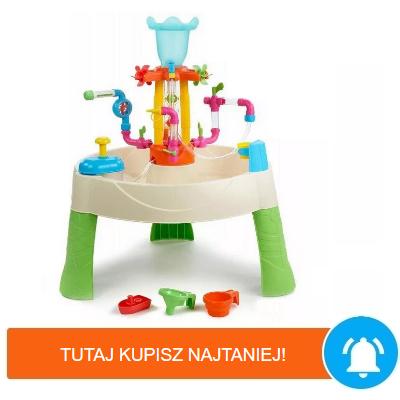 stolik-wodny-dla-dzieci-littld-tikes