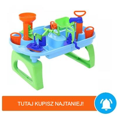 stolik-wodny-dla-dzieci-wader