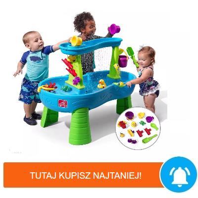 stolik-wodny-dla-dzieci-zabawka-wodna