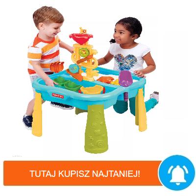 stolik-wodny-dla-dzieci