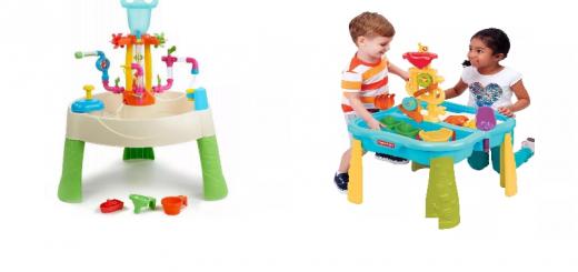 stoliki-wodne-dla-dzieci-ranking-rankingi-najlepsze-promocje-cena