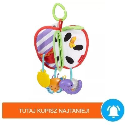 zawieszka-zabawka-dla-niemowlaka
