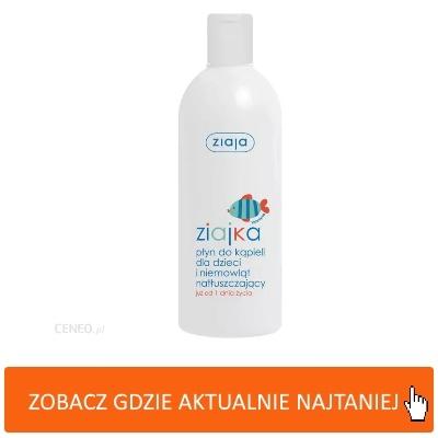 ziajka-kosmetyki-dla-dzieci-szampon